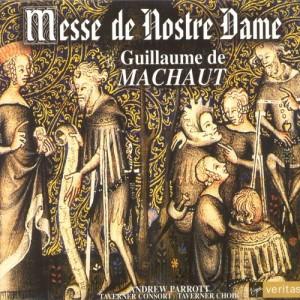 """Afficher """"Messe de Notre-Dame"""""""