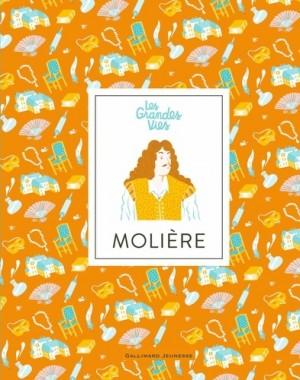 """Afficher """"Molière"""""""