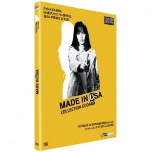 "Afficher ""Made in USA"""