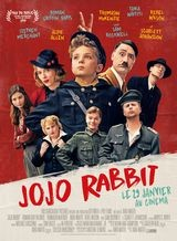"Afficher ""Jojo Rabbit"""