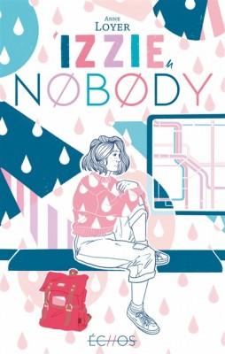 """Afficher """"Izzie Nobody"""""""