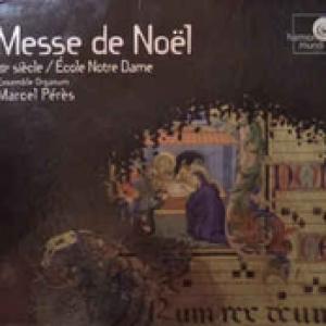 """Afficher """"Ecole de Notre-Dame"""""""