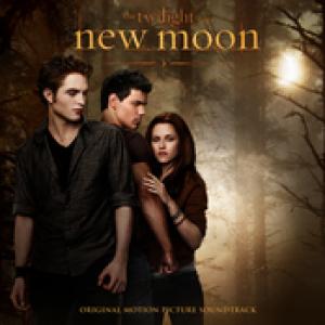 "Afficher ""New moon"""