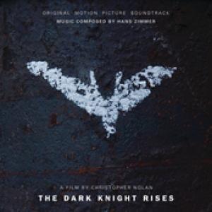 "Afficher ""The dark knight rises"""