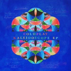 "Afficher ""Kaleidoscope Ep"""