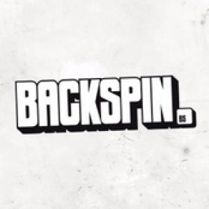 """Afficher """"Backspin"""""""