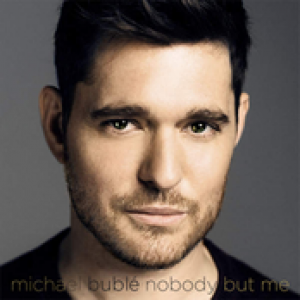 "Afficher ""Nobody but me"""