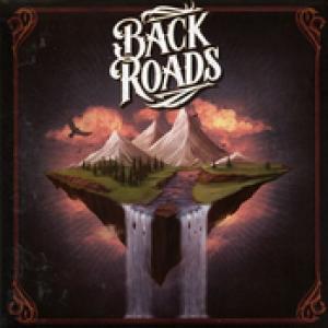 "Afficher ""Back roads"""