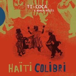 """Afficher """"Haïti colibri"""""""
