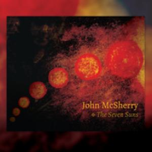 "Afficher ""The seven suns"""