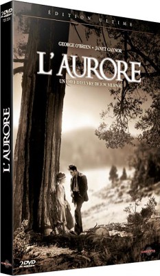 "Afficher ""L'Aurore"""