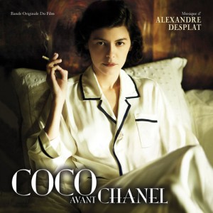 "Afficher ""Coco avant Chanel"""