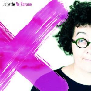 vignette de 'No parano (Juliette)'