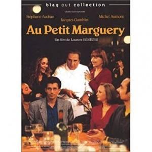 """Afficher """"Au Petit Marguery"""""""