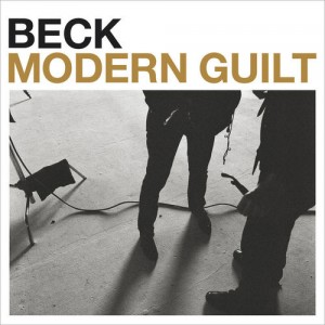 """Afficher """"Modern guilt"""""""