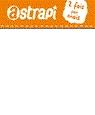 "Afficher ""Astrapi n° 952 Astrapi - 1 idée par jour - 01 Août 2020 - 14 Août 2020"""