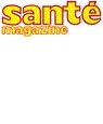 """Afficher """"Santé magazine"""""""