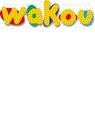"Afficher ""Wakou n° 37<br /> Wakou - octobre-novembre 2016"""