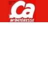 """Afficher """"CA M'INTERESSE"""""""