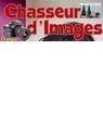 """Afficher """"Chasseur d'images"""""""