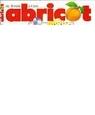 """Afficher """"Abricot"""""""