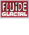 "Afficher ""Fluide glacial n° 482<br /> Fluide glacial - juillet 2016"""