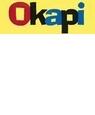 """Afficher """"OKAPI"""""""