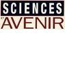 """Afficher """"Sciences et avenir"""""""