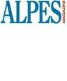 """Afficher """"ALPES MAGAZINE"""""""