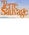 """Afficher """"Terre sauvage"""""""