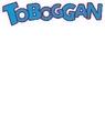 """Afficher """"Toboggan"""""""