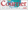 """Afficher """"COURRIER INTERNATIONAL n° 1042<br /> Cinq ans après"""""""