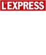 """Afficher """"L'Express"""""""