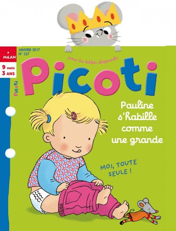 """<a href=""""/node/11599"""">Picoti</a>"""