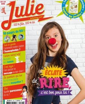 """<a href=""""/node/23796"""">Julie</a>"""