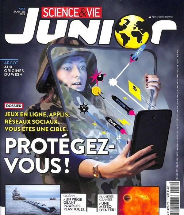 "<a href=""/node/25350"">Science & vie junior</a>"
