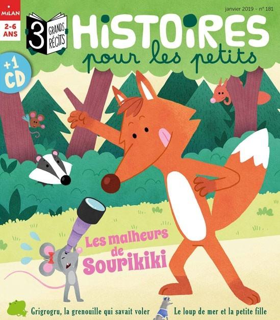 """<a href=""""/node/3415"""">Histoires pour les petits</a>"""