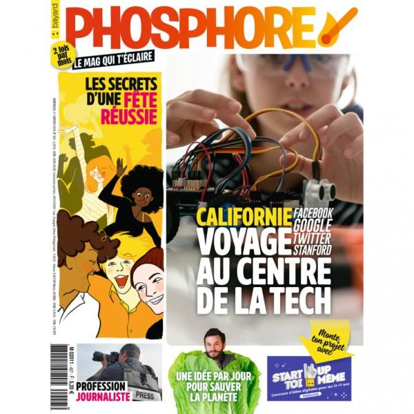 "<a href=""/node/18821"">Phosphore</a>"