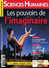 "Afficher ""Sciences humaines n° 273Sciences humaines - août 2015"""