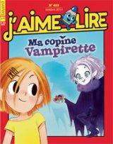 """Afficher """"J'aime lire n° 453<br /> J'aime lire - octobre 2014"""""""