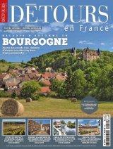 """Afficher """"Détours en France n° 187<br /> Détours en France - octobre 2015"""""""