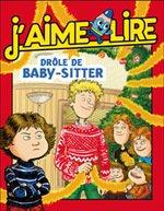 """Afficher """"J'aime lire n° 467<br /> J'aime lire - décembre 2015"""""""