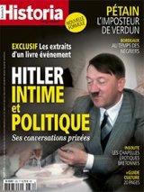 """Afficher """"Historia n° 830"""""""