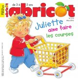 "Afficher ""Abricot n° 319"""