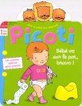 "Afficher ""Picoti n° 317"""