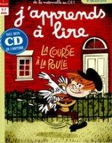 """Afficher """"J'apprends à lire n° 196"""""""