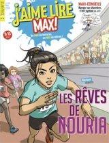 "Afficher ""J'aime lire Max ! n° 209"""