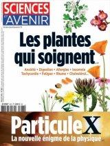"""Afficher """"Sciences et avenir n° 833<br /> Sciences et avenir - juillet 2016"""""""