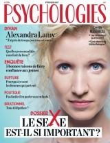 """Afficher """"Psychologies n° 370 Psychologies - février 2017"""""""