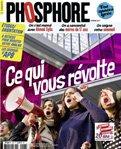 """Afficher """"Phosphore n° 428<br /> Phosphore - février 2017"""""""